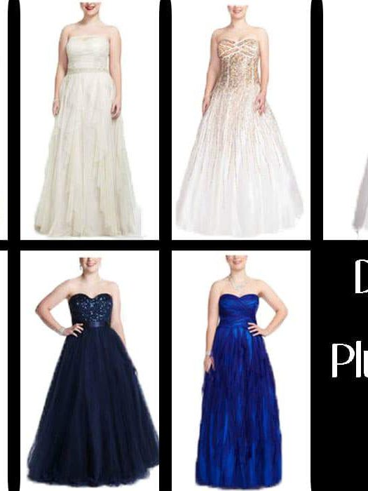 Davids-Bridal-Prom-picks-