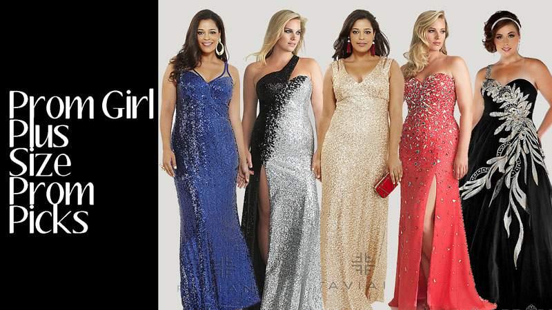 Prom-Girl-Plus-size-picks-