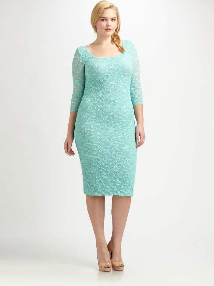 Plus Size Italian Designer- FUZZI Gotta Have It