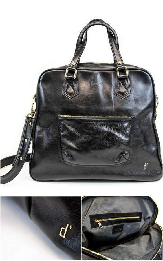 DAndrea Handbags- Mr Emotionally Unavailable Giveaway