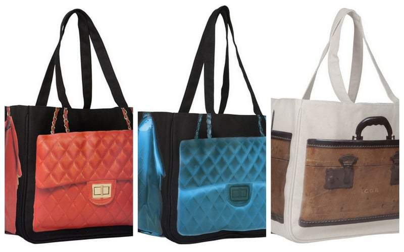 Thursday Friday Handbags