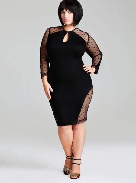 Monif C Genevieve Dress