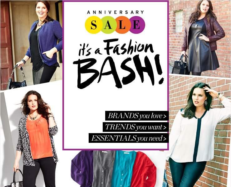 Nordstrom Encore Anniversary Sale Fashion Guide