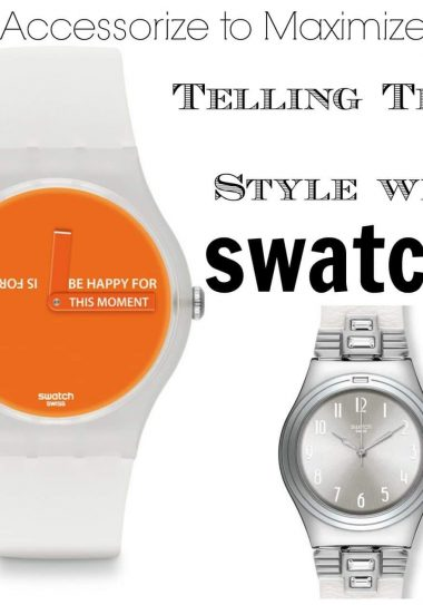 swatch fall 2013 collection