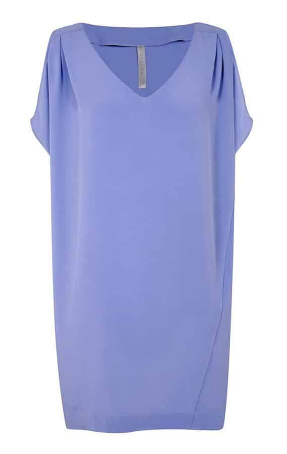 Evans tunic dress