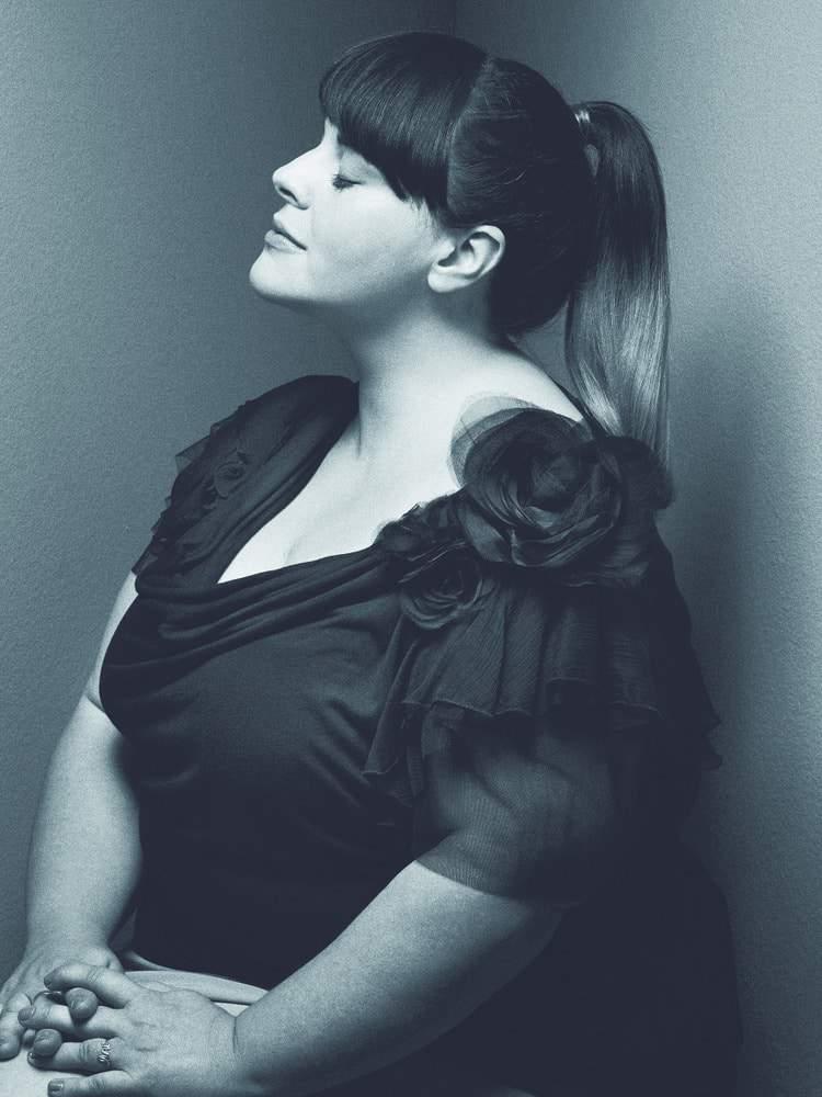Stephanie Zwicky - France - (leblogdebigbeauty.com)
