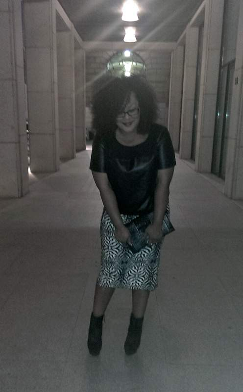My Style in Milan
