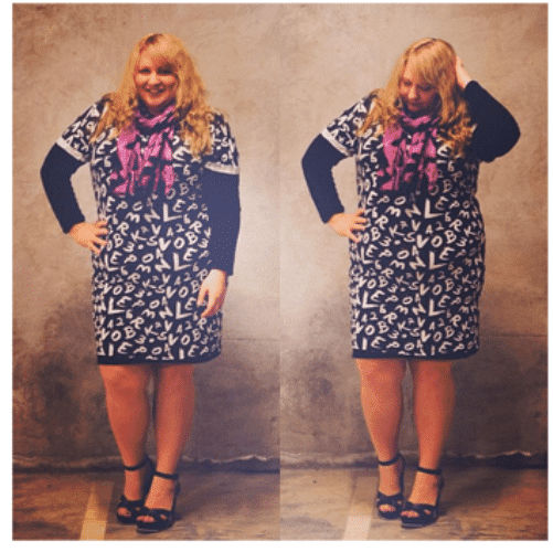 sugercoatit - #TCFStyle Five Looks We Love: Transitional Pieces