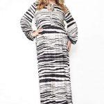 Rachel Pally White Label Holiday 2013