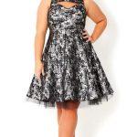 lux-jacquard-dress