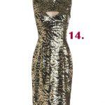 fab-fatale-dress