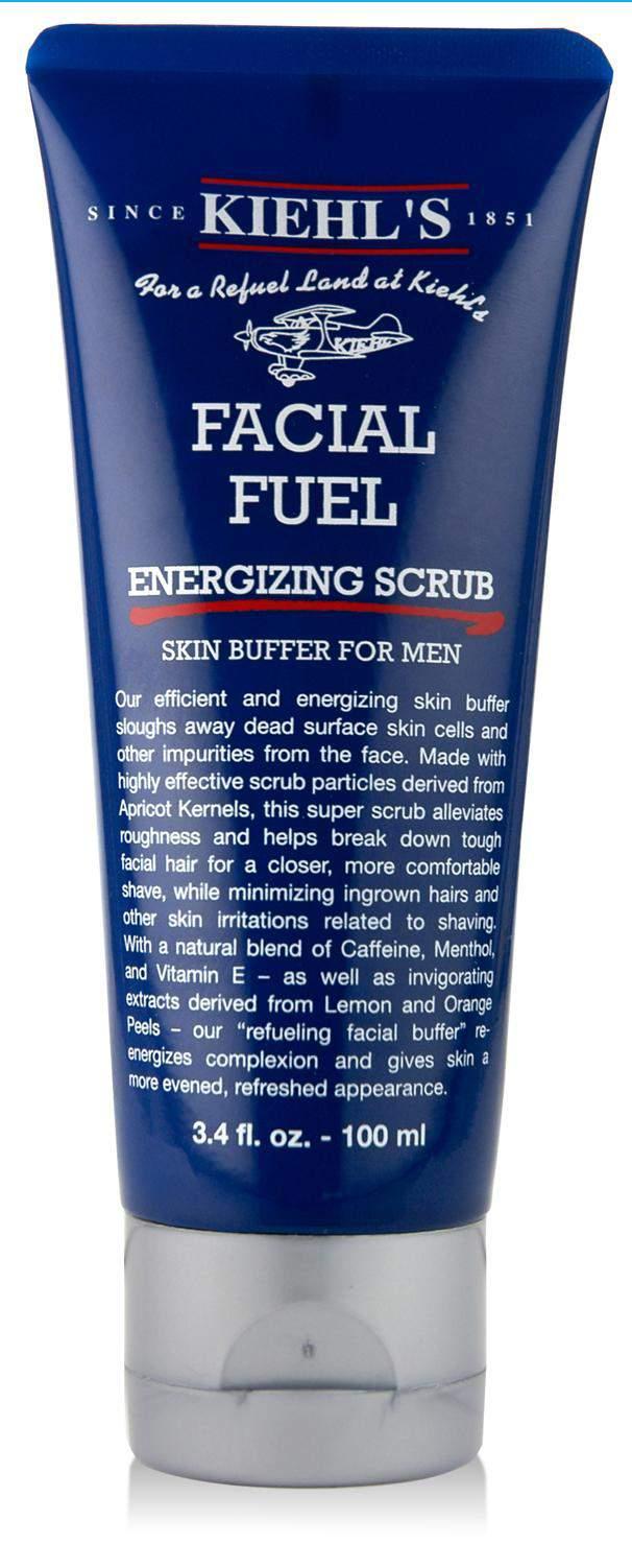 Facial-Fuel-Energizing-Scrub