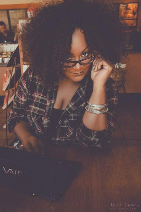 How Has Blogging Changed Your Life The Curvy Fashionista