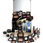 Bobbi Brown Limited Edition Makeup Trunk
