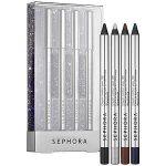 sephora-eye-pencil-set