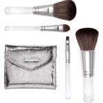 bare-minerals-mini-face-brush-set