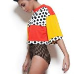 First Look Rue 107 Newest Arrivals on The Curvy Fashionista