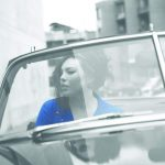 First Look: MBLM by Pennigntons Spring Collection Look Book on The Curvy Fashionista