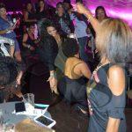 The Curvy Fashionista Turns 5 Party Recap