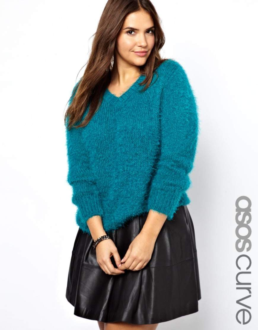 asos_sweater
