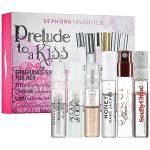 sephora-favorites-prelude-to-a-kiss-fragrance-sampler-for-her