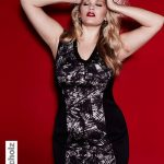anna-scholz-white-label-spring-2014-on-the-curvy-fashionista-2