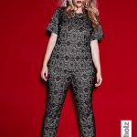 anna-scholz-white-label-spring-2014-on-the-curvy-fashionista-5