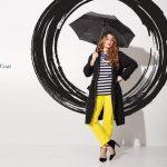 In Full Bloom Igigi Spring 2014 Collection on The Curvy Fashionista