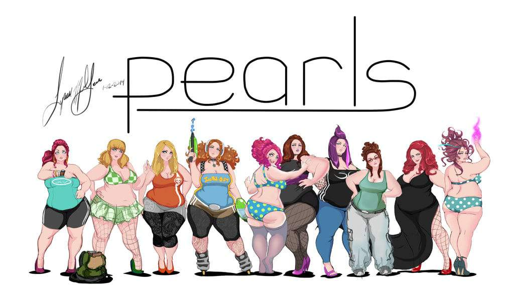 pearls_2014_by_steelgavel-d71v39n