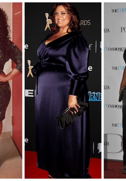 This Week in Plus Size News: 02.01.2014