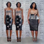 Rue 114 Spring Collection on The Curvy Fashionista