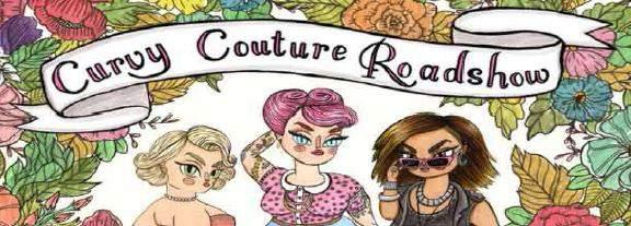 Curvy_Couture_Roadshow_Small