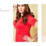 IGIGI Spring 2014 Fresh Sophisticate Collection on the Curvy Fashionista