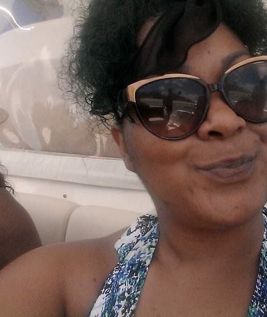 My Style: Soaking Up the Sun in My Sorella Swim Bikini