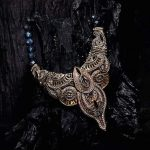 The Maleficent Collection Lands at HSN on The Curvy Fashionista