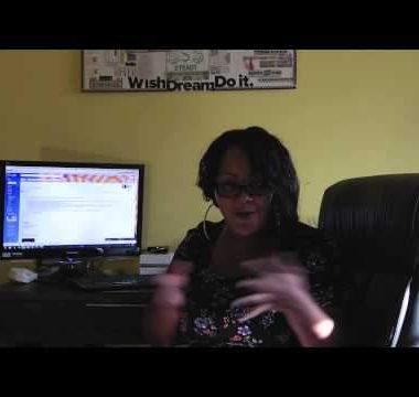 wardrobe-wonders-skimmies-slipshorts-by-jockey-video