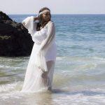 Plus Size Designer ELANN ZELIE Releases Zelie for She Summer Love Collection