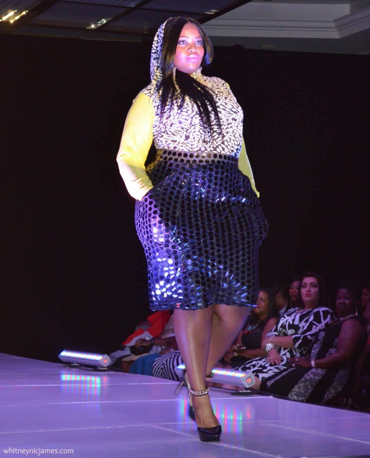 Curves-Rock-Fashion-Weekend-Tru-Diva-Designs-2