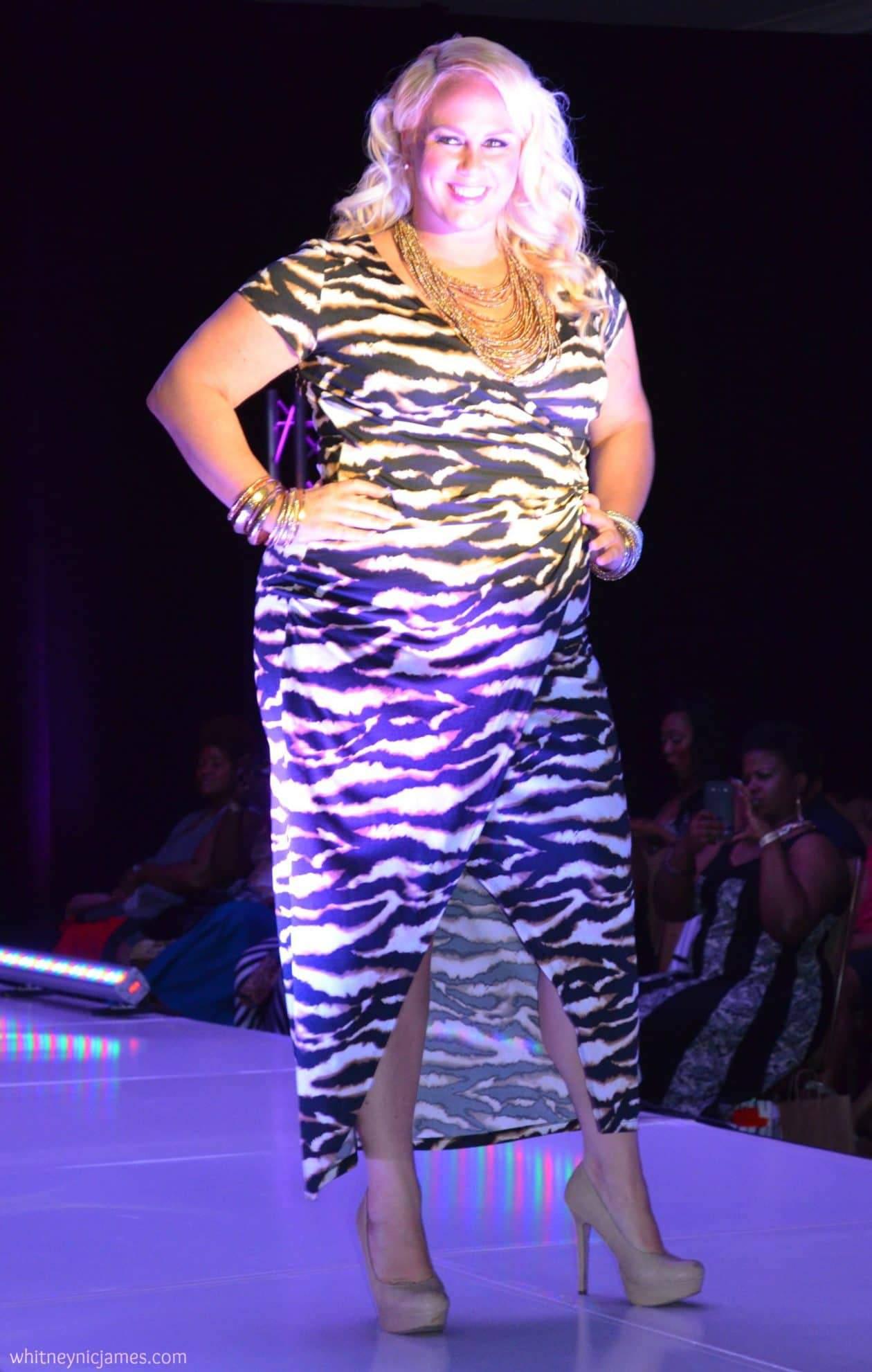 Curves-Rock-Fashion-Weekend-Ashley-Stewart2