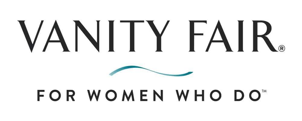 Vanity Fair Lingerie- For Women Who Do Campaign