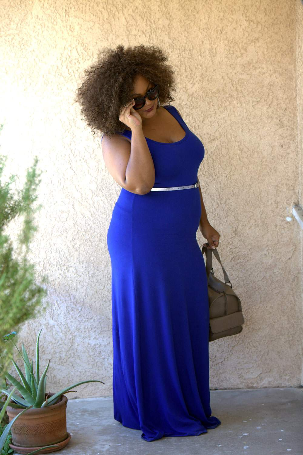 #ZapposStyle- What I Would Rock for Fourth of July at Zappos