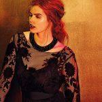 Marina Rinaldi Elegante Red Carpet Collection