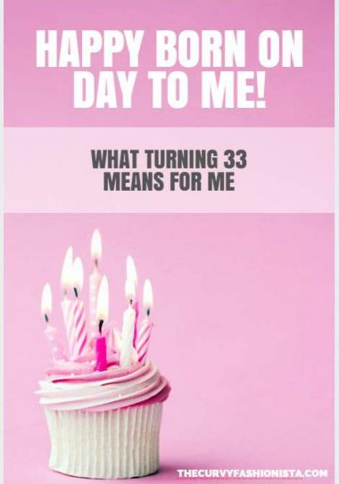Happy Birthday Marie Denee