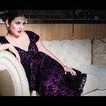 Plus Size Designer Igigi Pre Holiday Collection- Luxe Elegance