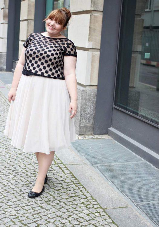 kathastrophal.de Plus Size Fashion & Lifestyle Blog