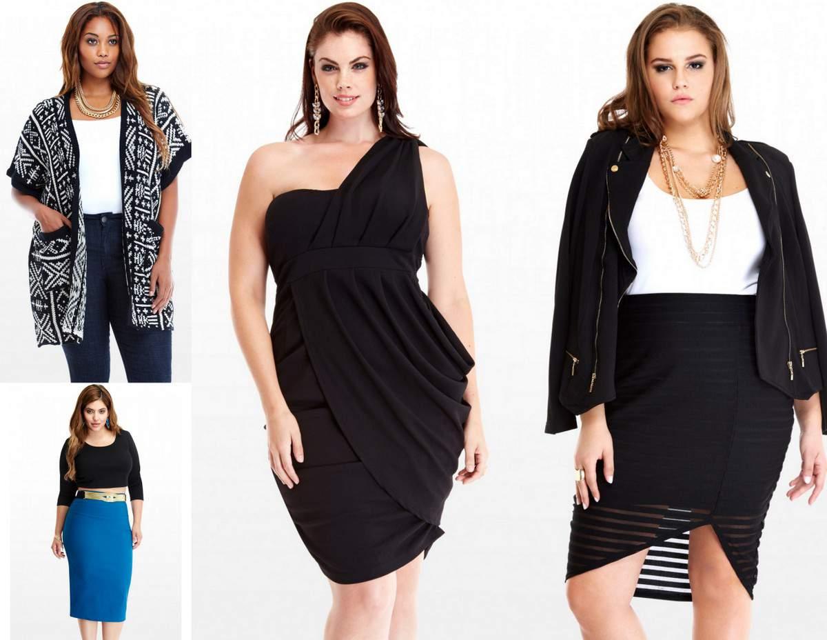 Fashion to Figure Picks