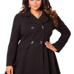 10 Perfectly Polished Plus Size Coats Under $150