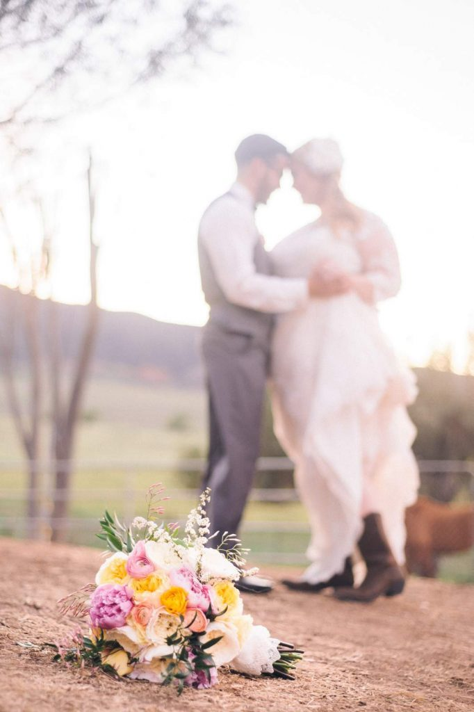 PRETTY PEAR BRIDE- Meredith Chew David and Tania Photography