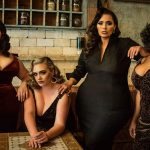The Beautifully Breathtaking Plus Size Look book by Pinup Girl Clothing on The Curvy Fashionista