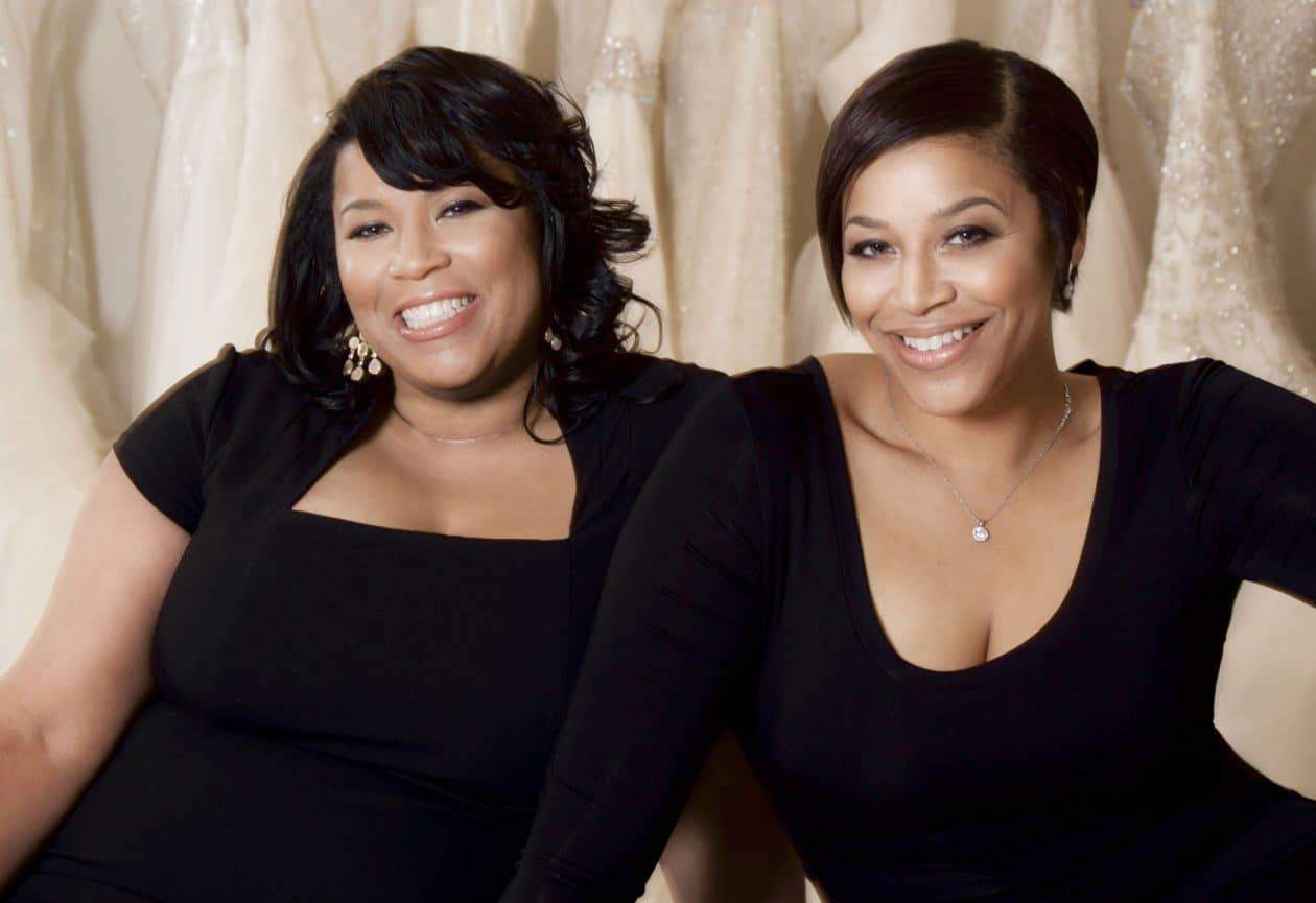 Curvy Brides Star Yukia Walker Shares The Story You Didn't See On TV